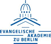 Direktorin/Direktor - EA Berlin - Logo