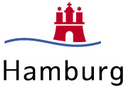 Arzt/Facharzt (m/w/d) im Justizvollzug - Freie und Hansestadt Hamburg - Logo