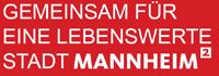 Abteilungsleitung Stadtbibliothek (m/w/d) - Mannheim - bild