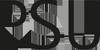 Fachbereichsleitung Betriebswirtschaft (m/w/d) für den Geschäftsbereich Kinder-, Jugend- und Behindertenhilfe (cts Jugendhilfe GmbH) - Caritas Trägergesellschaft Saarbrücken mbH (cts) über PSU - Logo