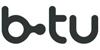Professorship (W3) Urban Design (Städtebau und Entwerfen) - Brandenburgische Technische Universität (BTU) - Logo