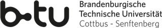 PROFESSORSHIP - BTU Cottbus - Logo