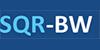 Statistiker / Mathematiker / Biometriker (m/w/d) - Medizinischer Dienst der Krankenversicherung (MDK) Baden-Württemberg - Logo