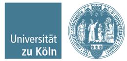 W2 - Professur - Universität zu Köln - Logo