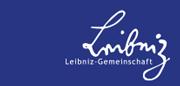 Wissenschaftlicher Mitarbeiter (m/w/d) - Leibniz-Institut für Länderkunde