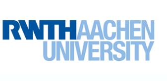 Rector (f/m/d) - RWTH Aachen - Logo