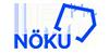 Künstlerische Leitung (m/w/d) - Festspielhaus St. Pölten - NÖ Kulturszene Betriebs GmbH - Logo