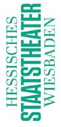 Geschäftsführende Direktion (m/w/d) - Logo - Staatstheater Wiesbaden