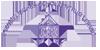 Schulleiter (m/w/d) - Evangelisches Schulzentrum Leipzig - Logo