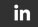 (Junior) Produktmanager Digital (m/w/d) - Zeitverlag Gerd Bucerius GmbH & Co. KG - Logo