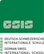 PRIMARSCHULKRAFT mit KLASSENLEITUNG - Logo