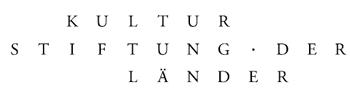 Wissenschaftlicher Mitarbeiter (m/w/d) - Kulturstiftung der Länder - Logo