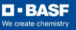 Expert_in Prozessanalysentechnik (m/w/d) - BASF - Logo
