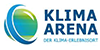 Leitung Pädagogik (m/w/d) - KLIMA ARENA - Klimastiftung für Bürger - Logo