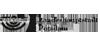 Fachbereichsleiter (m/w/d) für den Fachbereich Kommunikation und Partizipation - Landeshauptstadt Potsdam - Logo