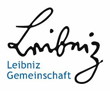 Research Associate - IDS - Logo