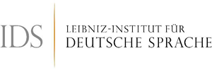 Research Associate - IDS - Logo