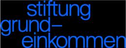 Wissenschaftliche/r Referent/in (w/m/d) - Talents4Good - Logo