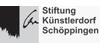 Projektleiter (m/w/d) - Gemeinde Schöppingen - Logo