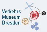 Geschäftsführer (m/w/d) - Verkehrsmuseum - Logo