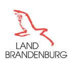 Ministerium für Wissenschaft Forschung und Kultur des Landes Brandenburg - Referent (m/w/d) - Logo