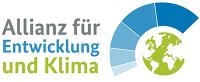 Geschäftsführer (m/w/d) - Allianz für Entwicklung und Klima - log