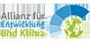 Geschäftsführer (m/w/d) - Allianz für Entwicklung und Klima - Logo