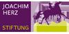 Projektmanager (m/w/d) im Bereich Bildungsmanagement - Joachim Herz Stiftung - Logo