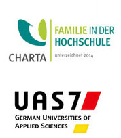 Forschungskoordinator / Geschäftsführer (m/w/d) - Hochschule München - Zertifikat