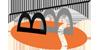 Wissenschaftlicher Volontär (m/w/d) für das Stadtmuseum Hornmoldhaus - Stadtverwaltung Bietigheim-Bissingen - Logo