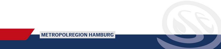 Fachbereichsleiter*in (m/w/d)- Segeberg - Bild