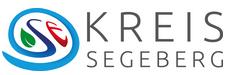 Fachbereichsleiter*in (m/w/d)- Segeberg - Logo