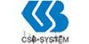 Projektleiter (m/w/d) internationale ERP-Projekte - CSB-System AG - Logo