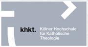 Professorship - KHKT - Logo