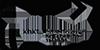 Professur (W2 / W3) Dogmatik und ökumenischer Dialog - Die Kölner Hochschule für Katholische Theologie (KHKT) - St. Augustin (Cologne University of Catholic Theology) gGmbH - Logo