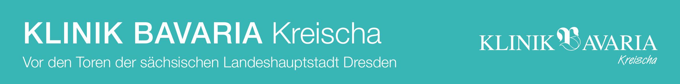 Arzt - Rudolf Presl GmbH & Co. Klinik Bavaria Rehabilitations KG - Logo