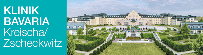 Head - Klinik Bavaria