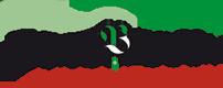 FACHARZTAUSBILDUNG  ALLGEMEINMEDIZIN - Klinik Bavaria - Logo