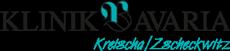 ARZT IN WEITERBILDUNG - Logo - Klinik Bavaria