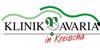 Arzt in Weiterbildung / Facharzt für Pädiatrie  (m/w/d) - KLINIK BAVARIA Kreischa - Logo
