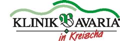 OBERARZT NEUROLOGIE - Klinik Bavaria - Logo