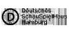 Kaufmännischer Geschäftsführer (m/w/d) - Neue Schauspielhaus GmbH - Logo