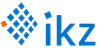 """PhD position (f/m/d) for the topic """"Laser cooling in rare-earth-doped fluoride crystals"""" - Leibniz-Institut für Kristallzüchtung (IKZ) - Logo"""