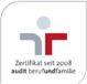 Assistenz Justiziariat (m/w/d) - Bistum Hildesheim - Bild-3