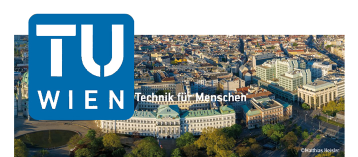 Senior Scientist (m/w/d) - Technische Universität Wien - Head
