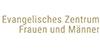 Referent für Öffentlichkeitsarbeit (m/w/d) - Evangelisches Zentrum Frauen und Männer gGmbH - Logo
