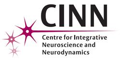 Postdoctoral Researcher (f/m/d)- Centre for Integrative Neuroscience and Neurodynamics - Logo