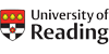 Postdoctoral Researcher (f/m/d) for the Centre for Integrative Neuroscience and Neurodynamics - University of Reading - Logo
