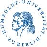 Leiter (m/w/d) - Museum für Naturkunde Berlin - Logo