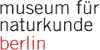Leiter (m/w/d) der Berlin School of Public Engagement and Open Science - Museum für Naturkunde Berlin / Humboldt-Universität zu Berlin / Robert Bosch Stiftung GmbH - Logo